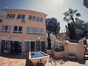 Apartamentos Playa Ferrera in Cala Ferrera (Spanien) mit Flug ab Basel (CH)