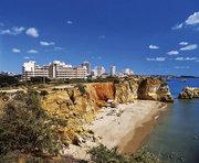 Arpartamentos Turisticos Presidente in Portimão (Portugal)