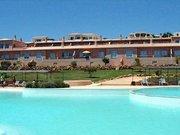 Porto Dona Maria Golf & Resort in Luz (Portugal)