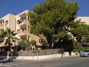 Naixent Apartments in Cala Ferrera (Spanien) mit Flug ab Leipzig