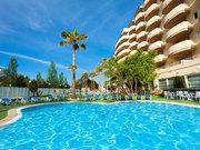 Blue Sea Gran Playa Aparthotel in Sa Coma (Spanien)