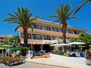 Apartamentos Don Miguel in Port de Pollença (Spanien) mit Flug ab M����nchen