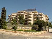 Protur Biomar Gran Hotel & Spa in Sa Coma (Spanien)