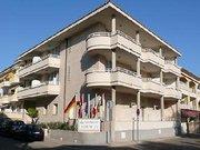 Apartments Es Trenc in Colònia de Sant Jordi (Spanien) mit Flug ab Karlsruhe
