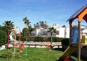 Apartamentos Venecia in Alcúdia (Spanien) mit Flug ab N��rnberg