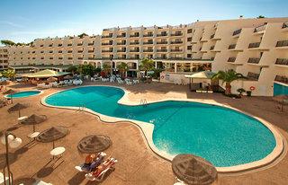 Hotel TRH Magaluf