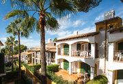 Ona Aucanada Club Aparthotel in Alcúdia (Spanien) mit Flug ab Dortmund