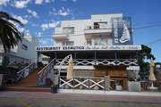Es Nautico Suites Hotel in Porto Cristo (Spanien) mit Flug ab Basel (CH)