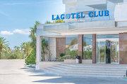 Eix Lagotel Hotel & Apartamentos in Playa de Muro (Spanien) mit Flug ab Dresden