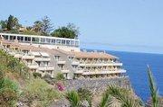 Hotel Residenz Playa de los Roques