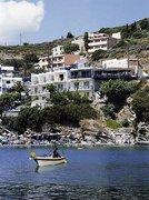 Reisen -> Griechische Inseln -> Kreta -> Bali -> Sofia Mythos Beach
