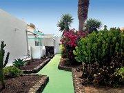 Reisen -> Kanaren -> Fuerteventura -> Caleta De Fuste -> 3* Roulette Caleta De Fuste