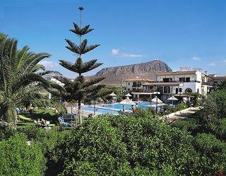 Griechische Inseln -> Kreta -> Gouves -> Hotel Despo