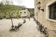 Urlaub Mallorca Lluc - Santuari de Lluc