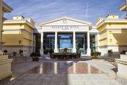 Pauschalreisen Mallorca - Alcúdia - Be Live Collection Palace de Muro