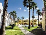 Reisen -> Kanaren -> Gran Canaria -> Campo International -> Turbo Club