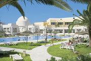 Reisen -> Tunesien -> Monastir & Umgebung -> Sousse -> Tej Marhaba