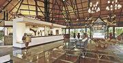 Afrika - Kenia - Küste - Diani Beach - Diani Reef Beach Resort & Spa