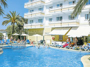 Pauschalreisen Mallorca - Playa de Muro - Hsm Lago Park Apartamentos