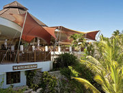 Afrika - Kenia - Küste - Ukunda - Leopard Beach Resort & Spa