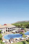 Vanity Hotel Suite & SPA in Cala Mesquida (Spanien)