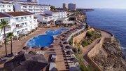 HSM Calas Park in Calas de Mallorca (Spanien)