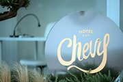Chevy Hotel in Cala Ratjada (Spanien) mit Flug ab Leipzig