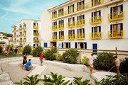 Balearen -> Mallorca -> Cala Ratjada -> Hotel Bellavista & Spa