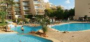 Protur Floriana Resort Aparthotel in Cala Bona (Spanien) mit Flug ab Berlin