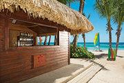 Sunscape Bávaro Beach Punta Cana mit Flug ab Salzburg (A)