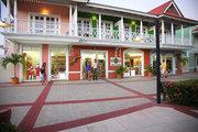 Luxury Bahia Principe Bouganville La Romana