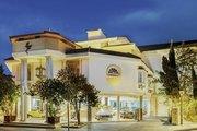 Boutique Hotel La Moraleja in Cala San Vicente (Spanien)
