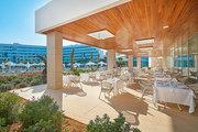 Hipotels Playa de Palma Palace Hotel & Spa in Playa de Palma (Spanien)