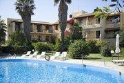 Minoas Hotel in Heraklion (Griechenland)