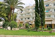 HSM Lago Park Apartamentos in Playa de Muro (Spanien) mit Flug ab Dresden