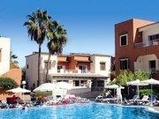 HSM Club Torre Blanca Apartamentos in Sa Coma (Spanien)