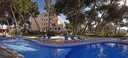Balearen -> Mallorca -> S'arenal -> Palma Bay Club Resort
