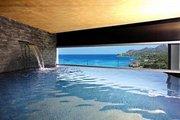 Son Moll Sentits Hotel & Spa in Cala Ratjada (Spanien)
