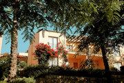 SENTIDO Pula Suites Golf & Spa in Son Servera (Spanien)