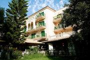 Lago Garden Apartsuites & Spa Hotel in Cala Ratjada (Spanien)