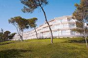 Blau Privilege PortoPetro Beach Resort & Spa in Porto Petro (Spanien)