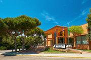 Protur Turó Pins Hotel in Cala Ratjada (Spanien)