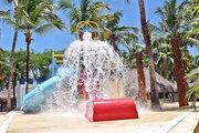 Viva Wyndham Dominicus Beach mit Flug ab Linz (A)