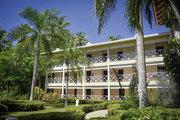 Vista Sol Punta Cana Beach Resort & Spa mit Flug ab Linz (A)