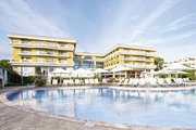 Be Live Collection Palace de Muro in Playa de Muro (Spanien)