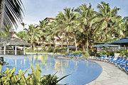 Coral Costa Caribe Resort & Spa mit Flug ab Basel (CH)