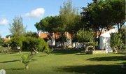 Vilanova Resort in Albufeira (Portugal)