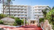 Ola Bouganvilla Apartments in Santa Ponsa (Spanien) mit Flug ab Dresden