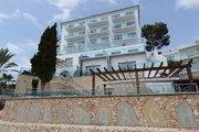 Aparthotel Portodrach in Porto Cristo (Spanien) mit Flug ab Zürich (CH)