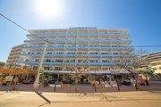 Apartments Portofino Sorrento in Santa Ponsa (Spanien) mit Flug ab Berlin